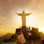10 destinos de férias MAIS PROCURADOS para viajar no BRASIL