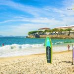 10 melhores HOTÉIS E POUSADAS do RIO DE JANEIRO BARATOS – Preço Baixo!