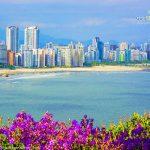 10 melhores HOTÉIS E POUSADAS de SANTOS – Melhores Preços!