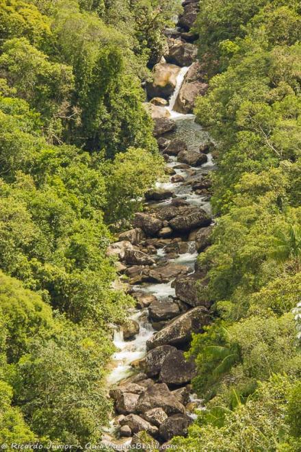 Fotos do Mirante do Último Adeus no Parque Nacional de Itatiaia, RJ.