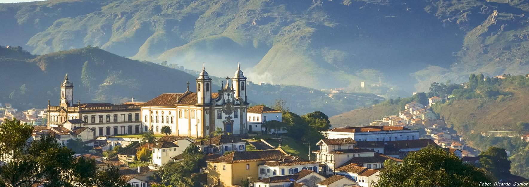 Adesivo De Estrogenio E Progesterona ~ Ouro Preto Guia de Viagem, Dicas de passeios e Hospedagem
