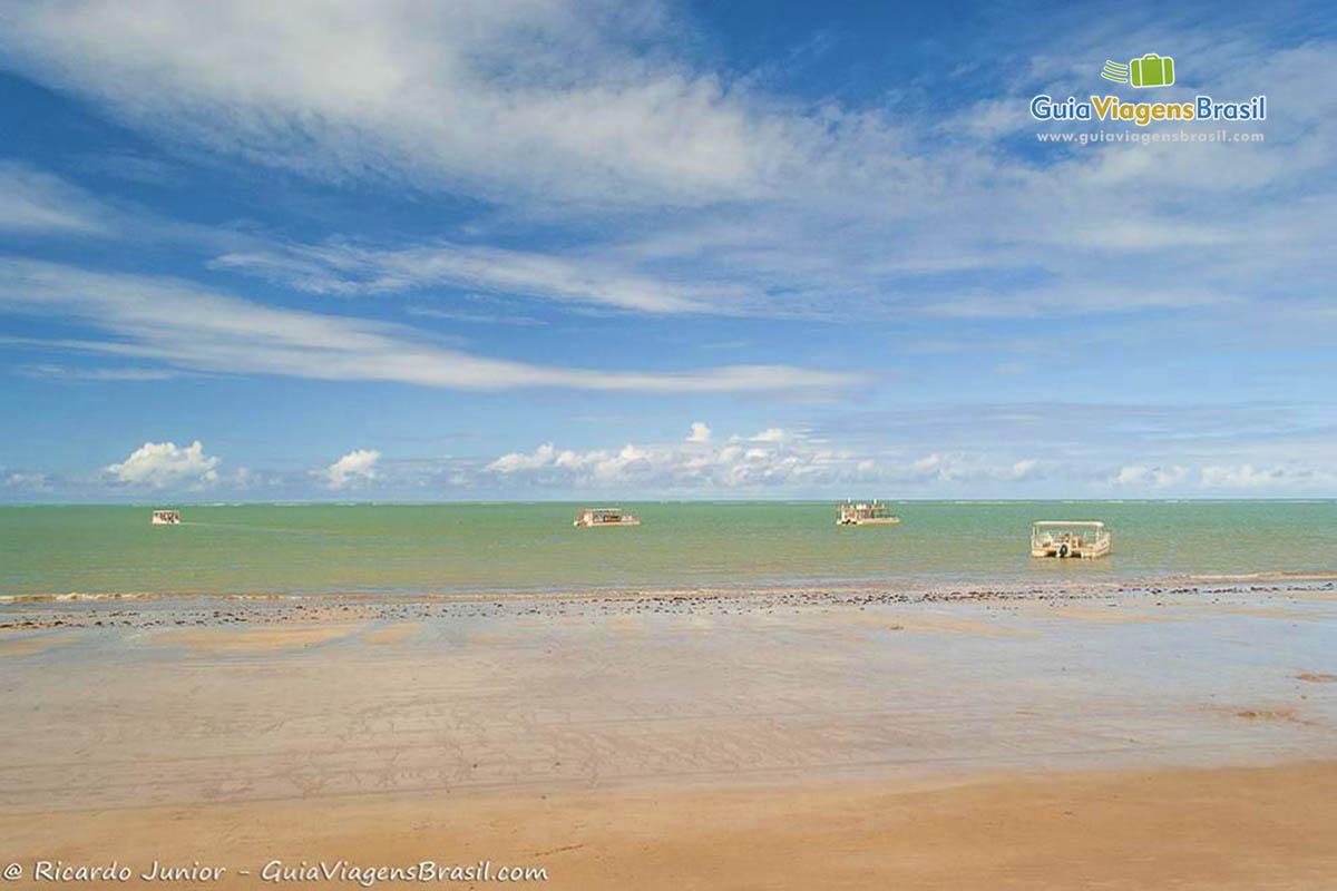 Fotos da praia po o em jo o pessoa veja as imagens for Bilder poco