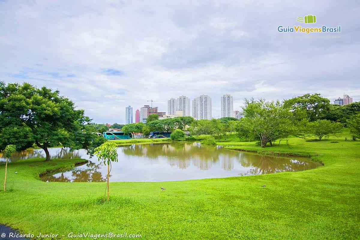 fotos jardim cultural:foto-jardim-botanico-curitiba-parana-brasil-foto-5856.jpg
