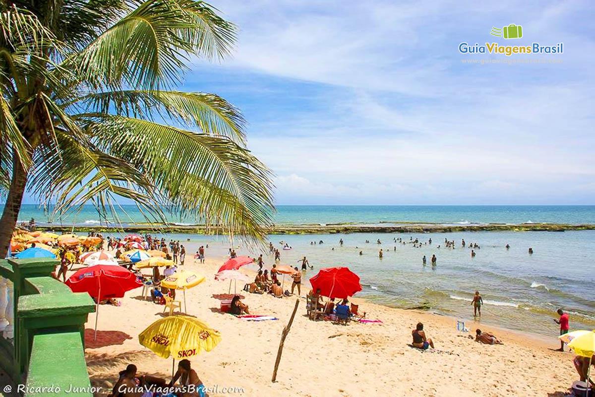 http://www.guiaviagensbrasil.com/imagens/foto-praia-de-arembepe-bahia-1690.jpg