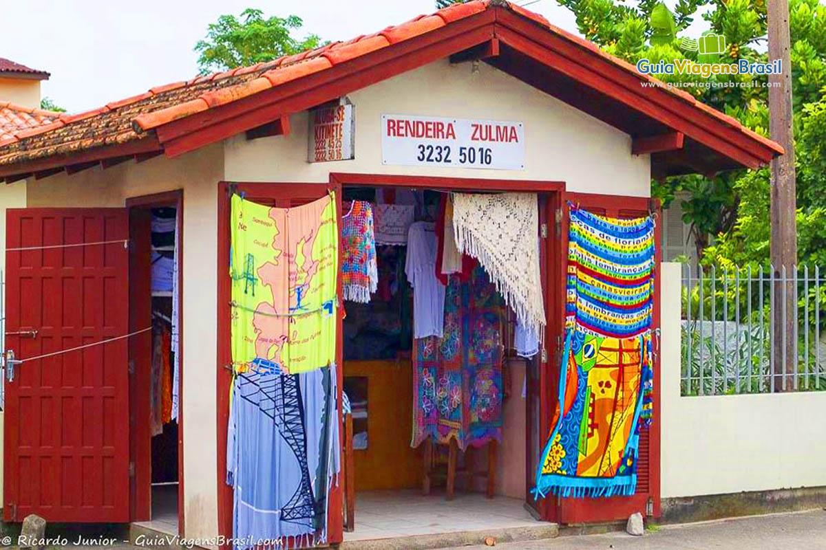 Aparador Suspenso De Parede ~ Fotos da Lagoa da Conceiç u00e3o, em Florianópolis u2013 Veja as imagens
