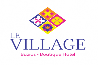 Le Village Búzios Boutique Hotel