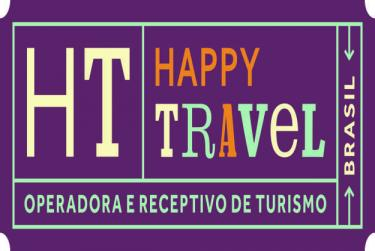 HT Happy Travel Operadora e Receptivo de Turismo