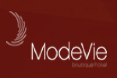 ModeVie Boutique Hotel