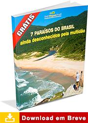 Ebook sobre Brasil