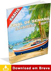 Ebook sobre Ilhabela