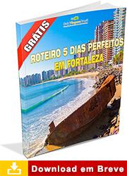 Ebook sobre Fortaleza